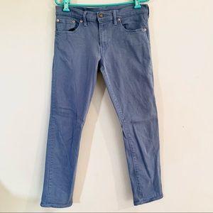 Levi's 511 Jeans 32x32